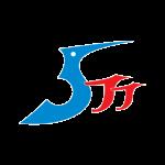 logo all_1