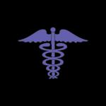 logo all_3