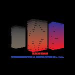 logo all_4