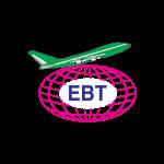 logo all_6